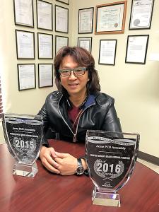 Best_of_2015-16_award_450.600